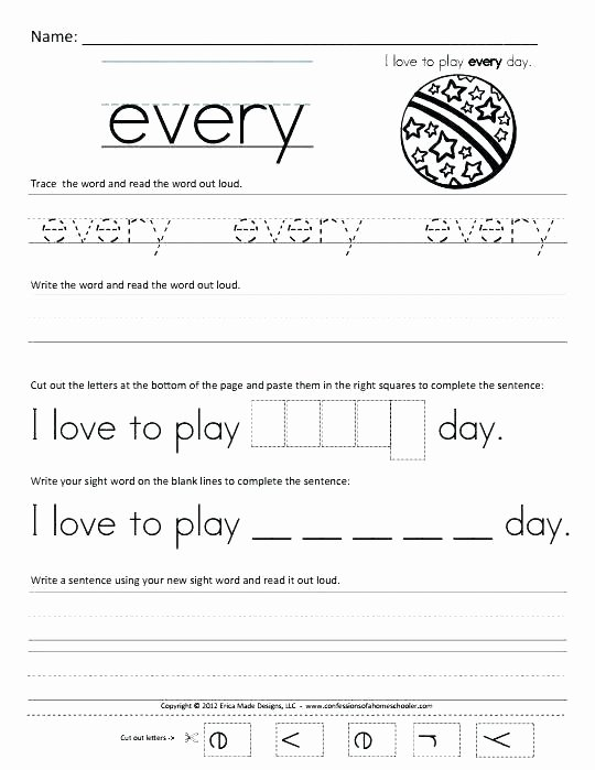 Complete Sentence Worksheet 3rd Grade Exclamatory Sentence Worksheets First Grade