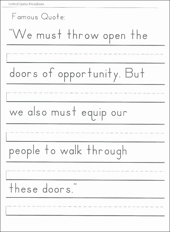 Complete Sentence Worksheets 1st Grade 1st Grade Site Words Worksheets