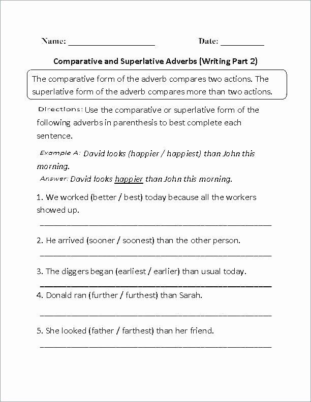 Complete Sentence Worksheets 3rd Grade Sentence Bining Practice Worksheets