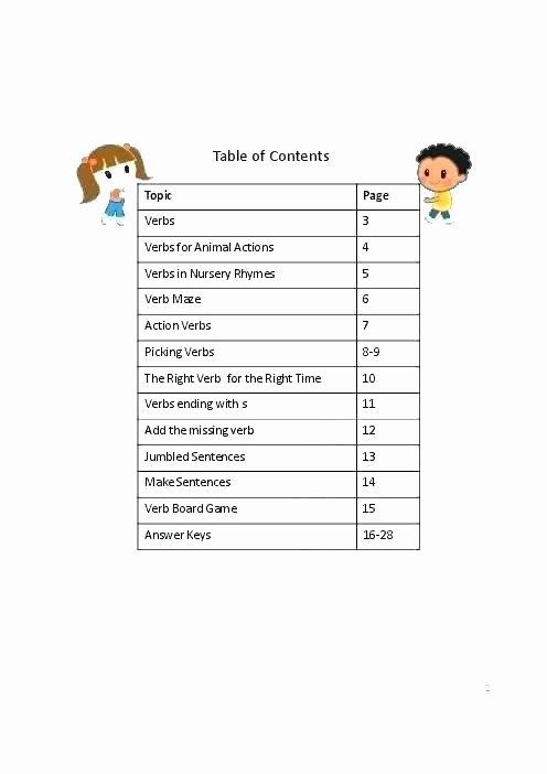 Complete Sentences Worksheets 1st Grade Cut Up Sentences Worksheets First Grade Fix It Students