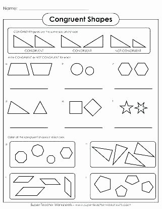 Complete Sentences Worksheets 2nd Grade Mixed Up Sentences 1 Worksheet for My son Worksheets 2nd Grade