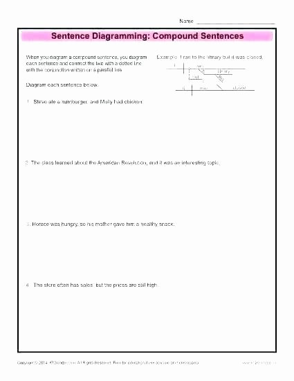 Complete Sentences Worksheets 4th Grade Plete Sentence Worksheets Grade Writing Sentences Writing