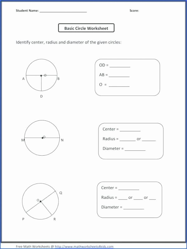 Complex Figures Worksheets Cross Multiplying Fractions Worksheets