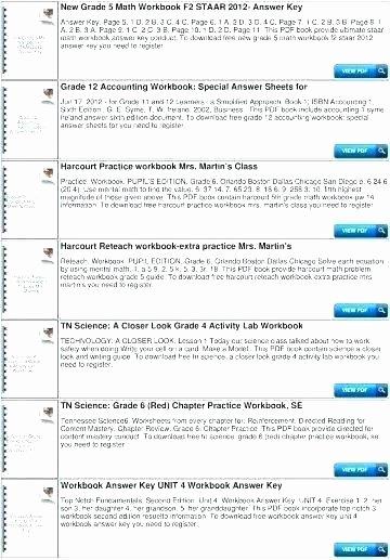 Complex Figures Worksheets Culture Worksheets – Onlineoutlet