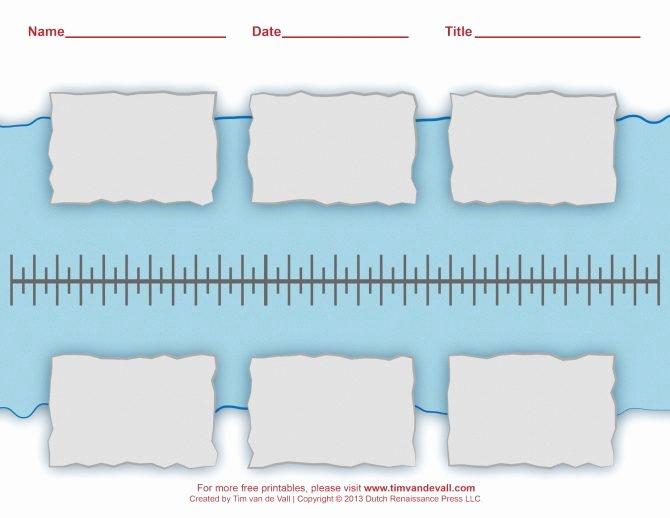 Complex Figures Worksheets Worksheet Grade social Stu S Test Math Examples Timeline