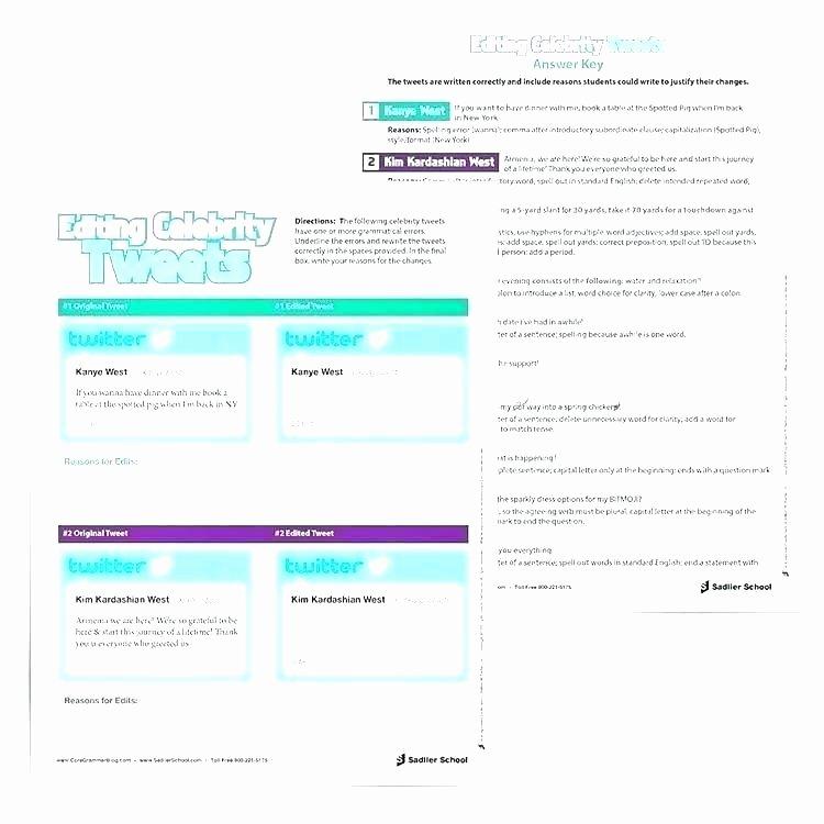 Complex Sentence Worksheets 3rd Grade Simple Pound Plex Sentence Structure Worksheet