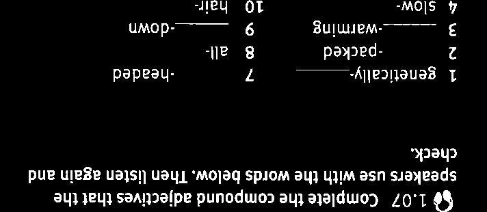 Compound Conjunction Crossword Oxf O Rd Exa M Support Oxj ord Tim Falla Paula Davies Pdf