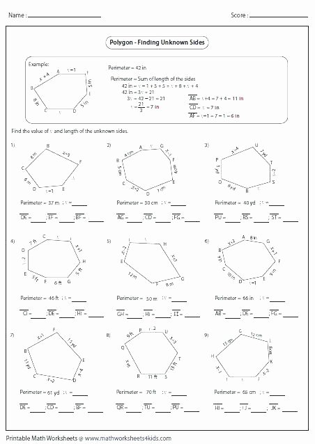 Compound events Worksheets 7th Grade Math Worksheets – Page 403 – Kaliz