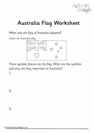 Compound events Worksheets More Worksheets Flag Worksheet Australian Animals Pdf