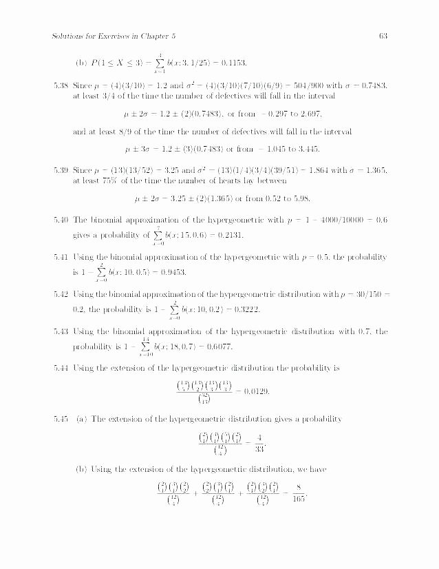 Compound Probability Worksheet Answers Probability Worksheets Grade 9 – Ccavzyfo
