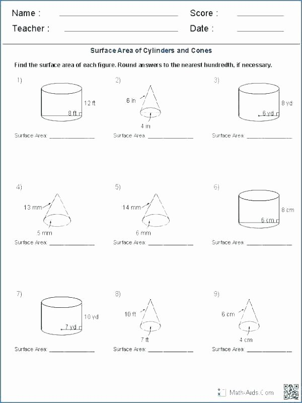 Compound Probability Worksheet Answers Probability Worksheets Grade Pound Worksheet Addition