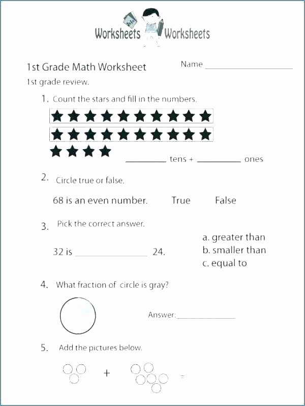 Compound Probability Worksheet Answers Third Grade Probability Worksheets
