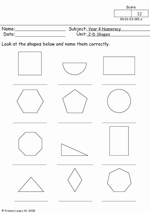 Compound Shapes Worksheet Answer Key area Pound Shapes Worksheet Answer Key Math Aids Finding