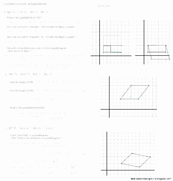 posite shapes first grade worksheets geometry worksheets for kids posite shapes first grade vocabulary posite shapes worksheet grade 8
