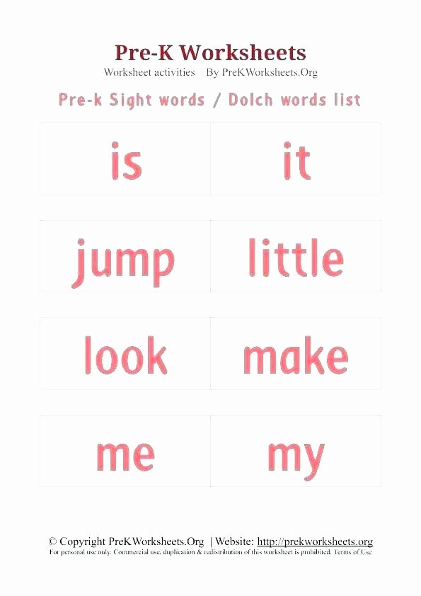 Compound Word Worksheet 2nd Grade Free Printable Pound Word Worksheets Words Kindergarten