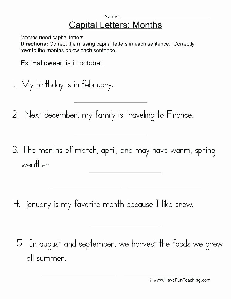 Compound Word Worksheet 2nd Grade Pound Words In A Sentence Worksheets – Onlineoutlet