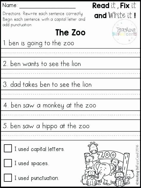 Compound Word Worksheet 2nd Grade Pound Worksheets