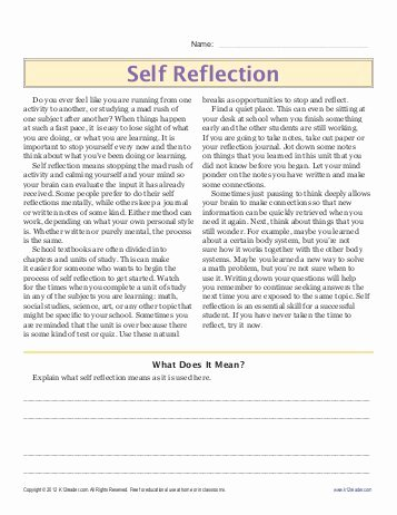 Comprehension Worksheets 6th Grade 6th Grade Reading Prehension Worksheets Pdf – 7th Grade