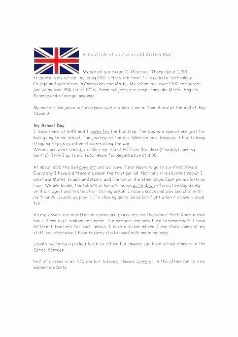 Comprehension Worksheets for Grade 6 Free Reading Prehension Worksheets Grade 5 Line for the