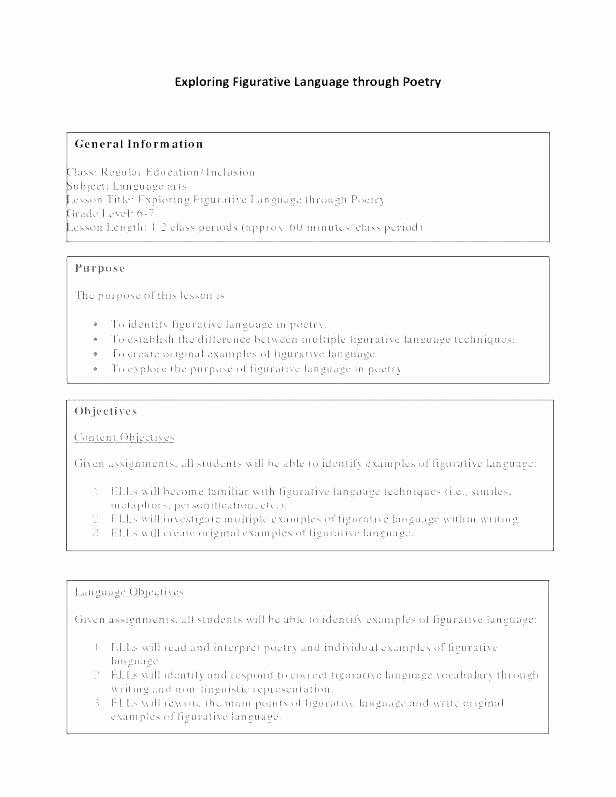 Comprehension Worksheets for Kindergarten Collection Grade 3 Reading Prehension Worksheets