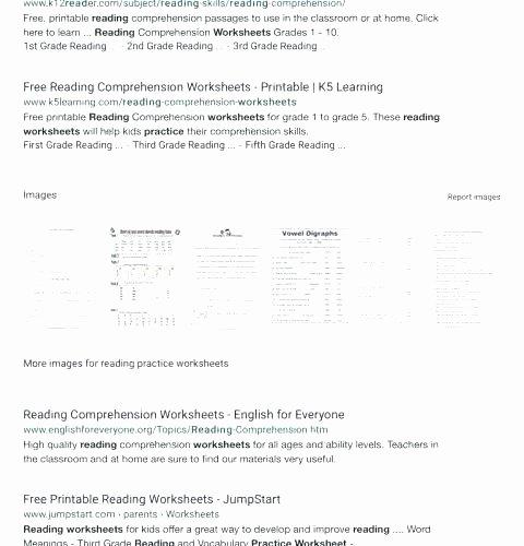 grade worksheets reading prehension for printable english 3 greeting free worksheet