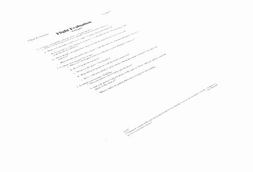 Computer Worksheets for Middle School Puter Lesson Worksheets Decoding for Grade 3 Awesome
