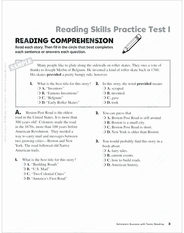 Computer Worksheets for Middle School Worksheets Grade 7 Worksheet for Design and Technology