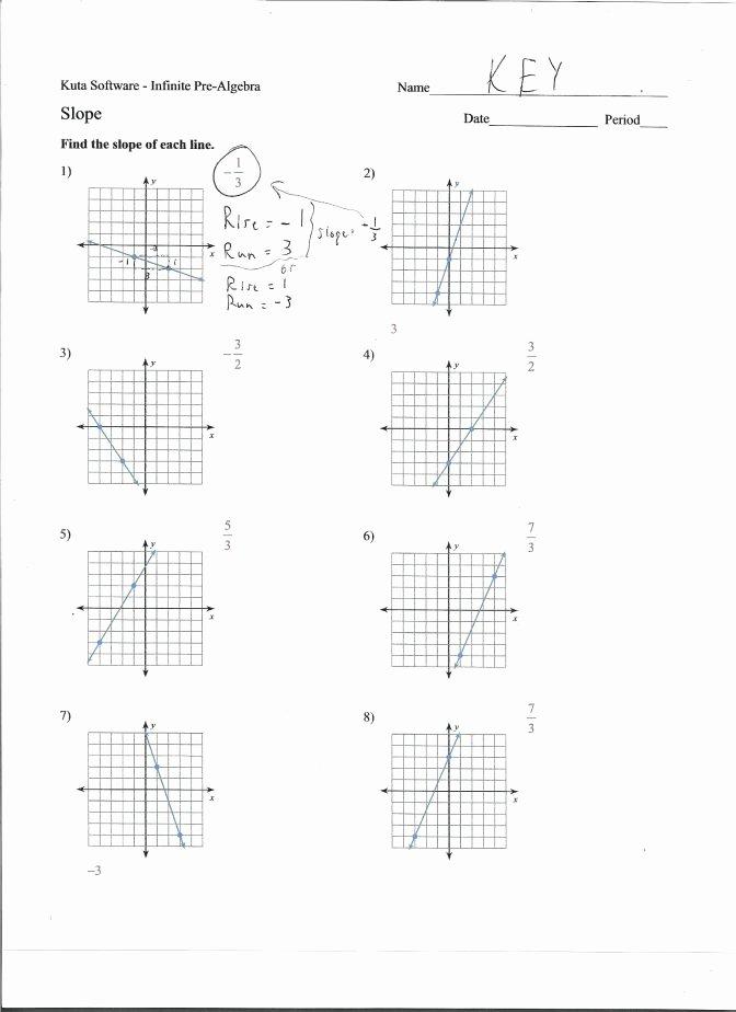Conditional Probability Worksheet Kuta Geometry Probability Worksheets Math Conditional Free