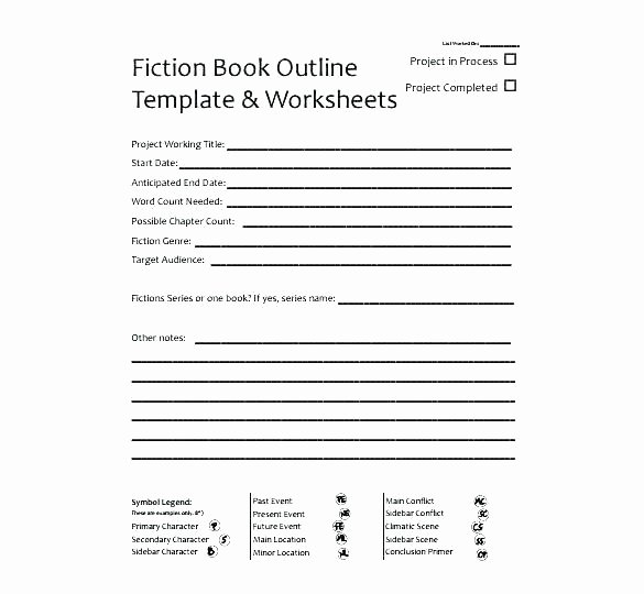 Conflict Practice Worksheets Fiction Writing Worksheets