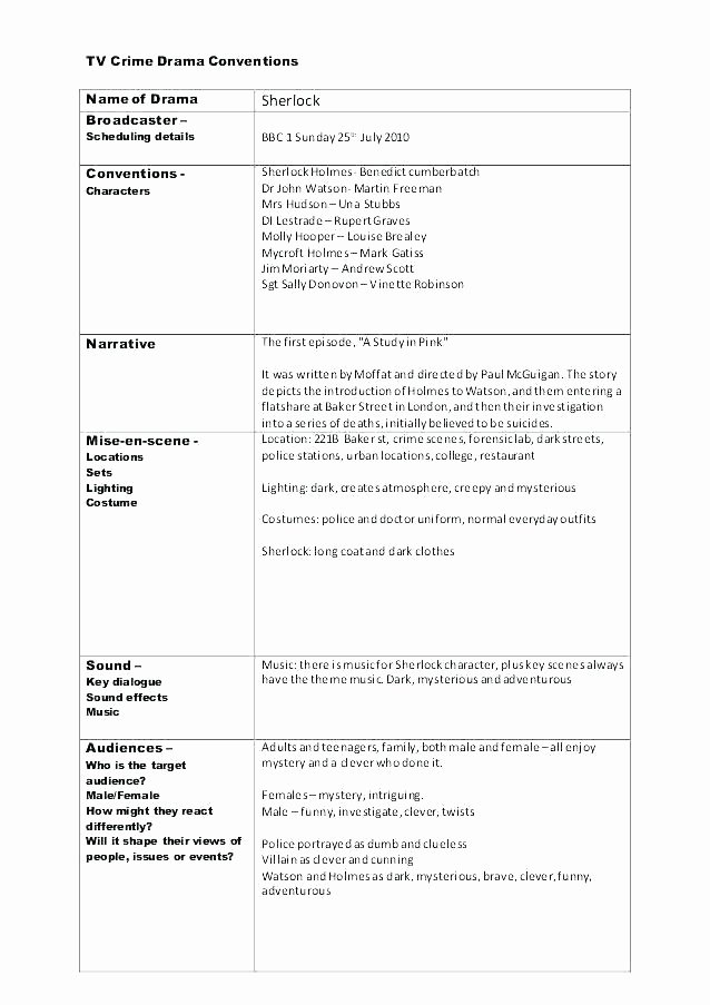 Conflict Practice Worksheets Maths Rksheets Year 5 Grade Middle School Math Free Back to