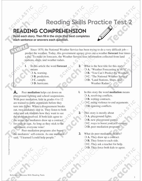Conflict Practice Worksheets Worksheets for 2nd Graders Fresh 2nd Grade Perimeter