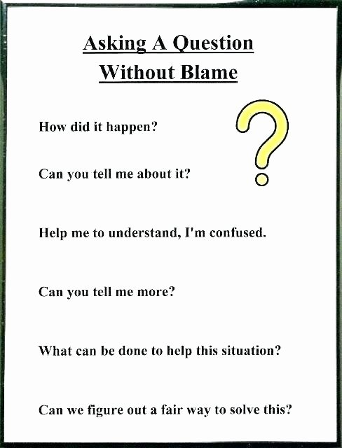 Conflict Resolution Worksheets for Students Conflict Worksheets Types Resolution Practice Answers