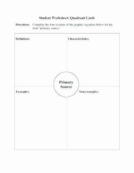 Conflict Worksheets Pdf Graphic sources Worksheets 3rd Grade