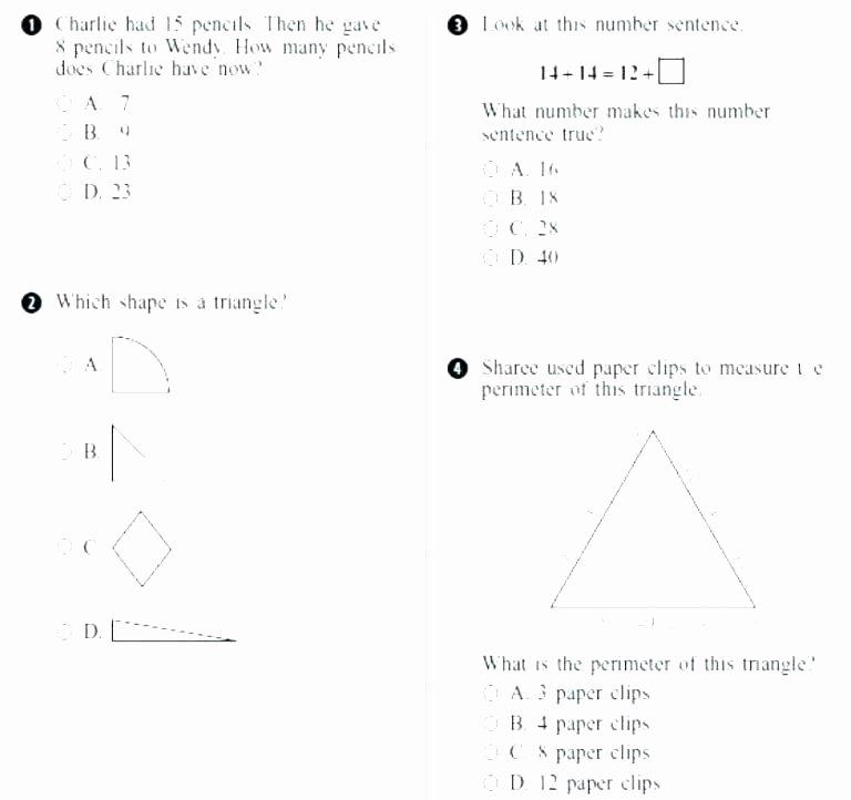 Conjunction Worksheet 3rd Grade 3rd Multiplication Worksheets