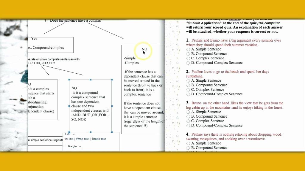 Conjunction Worksheet 3rd Grade Correlative Conjunctions Worksheets with Answers Conjunction