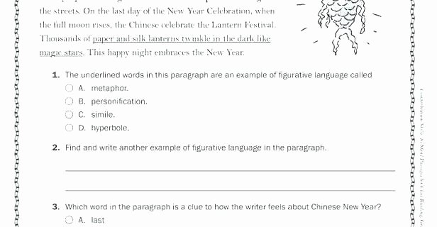 Conjunction Worksheet 3rd Grade Sentence Writing Grade Conjunction Worksheets Conjunctions