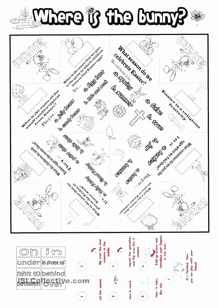 Conjunction Worksheet 5th Grade Conjunctions Free Language Stuff 5 Preposition Worksheets