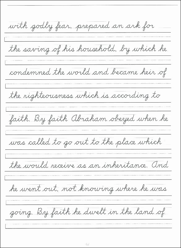 Conjunction Worksheets 6th Grade First Grade Handwriting Worksheets 6th Cursive