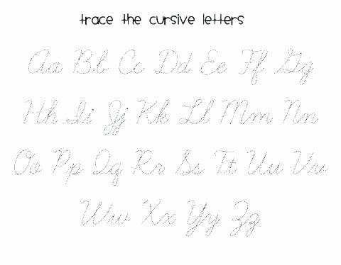 Conjunction Worksheets Pdf Cursive Writing Sentences Worksheets