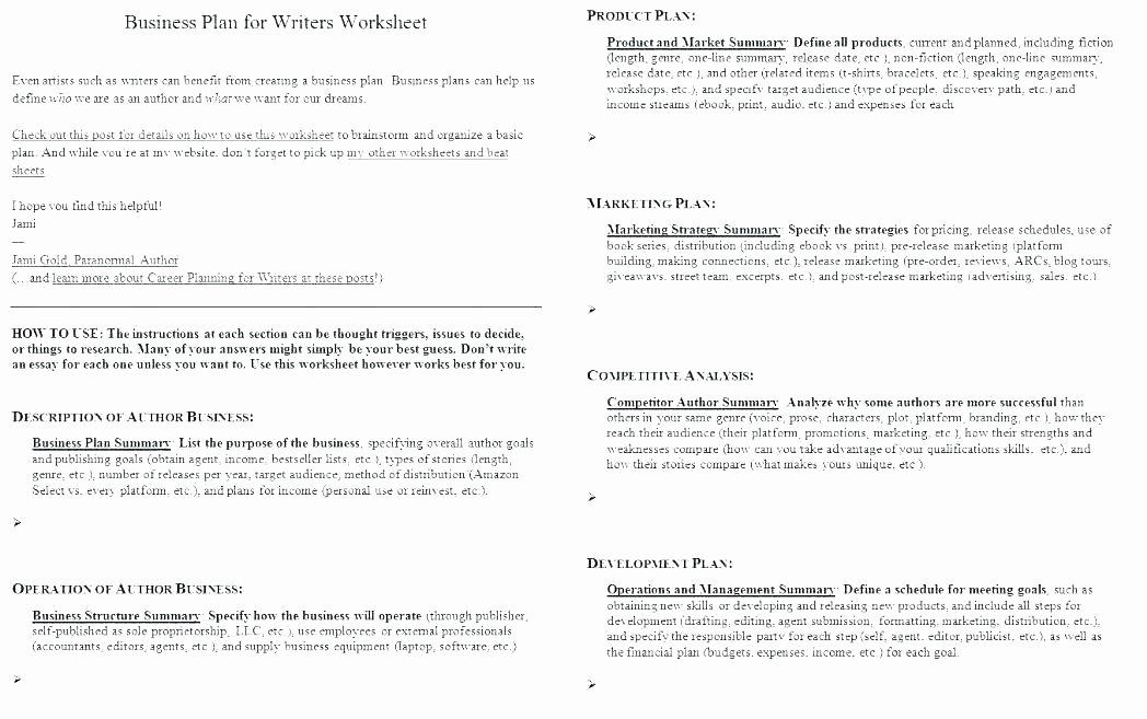Conjunction Worksheets Pdf Developing Sentences Worksheets