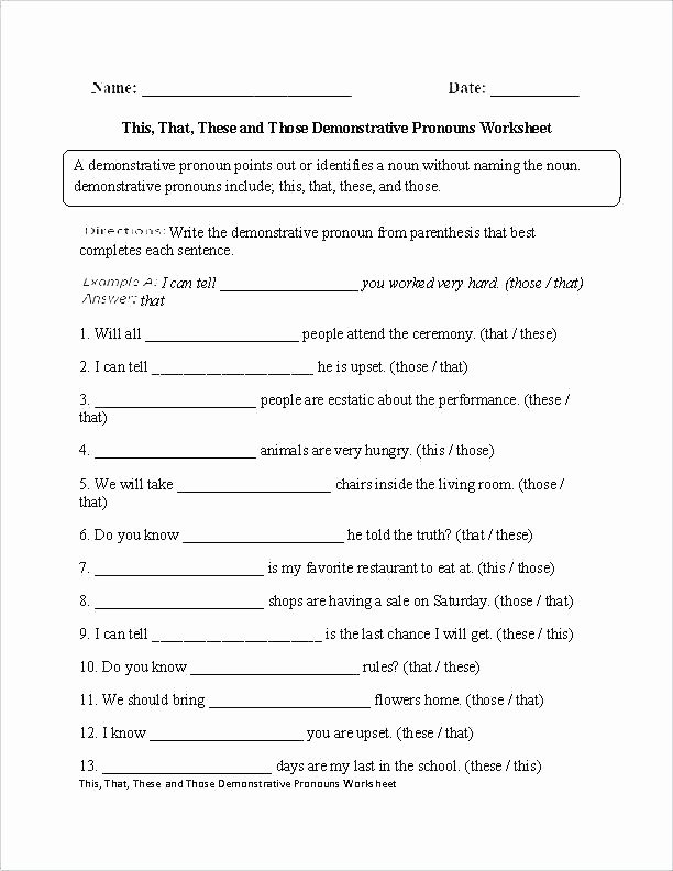 Conjunctions Worksheets for Grade 3 Ts Coordinating Subordinating Conjunctions Grade T Third