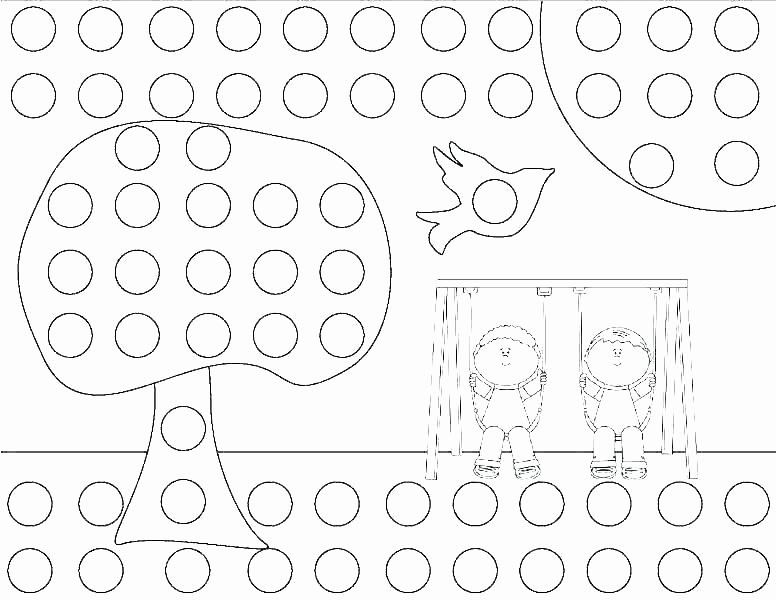 Connect the Dots Christmas Printables Dot to Dot Pictures – Suhogarinmobiliaria
