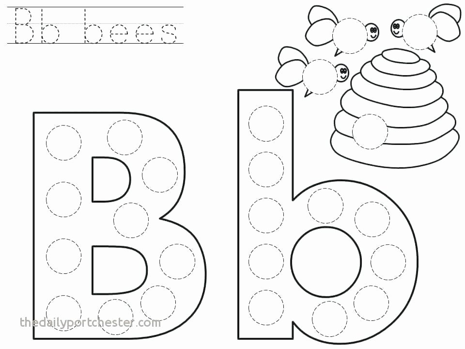 star dot to dot printable dot to dot coloring pages unique dot to dot worksheets connect the dots coloring pages path xmas dot to dot free