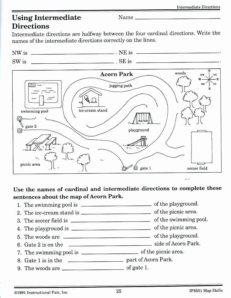 Connect the Dots Math Worksheets Free Connect the Dots – Johnsimpkins
