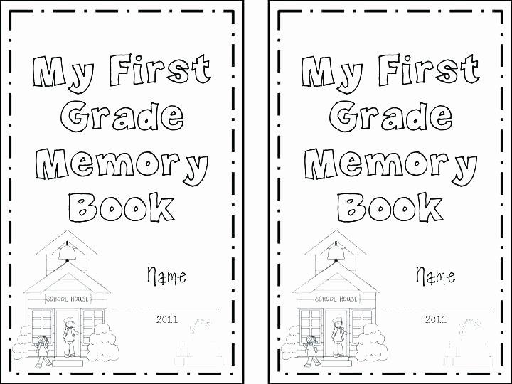 Consonant Blends Worksheets 3rd Grade Blends Worksheets for First Grade