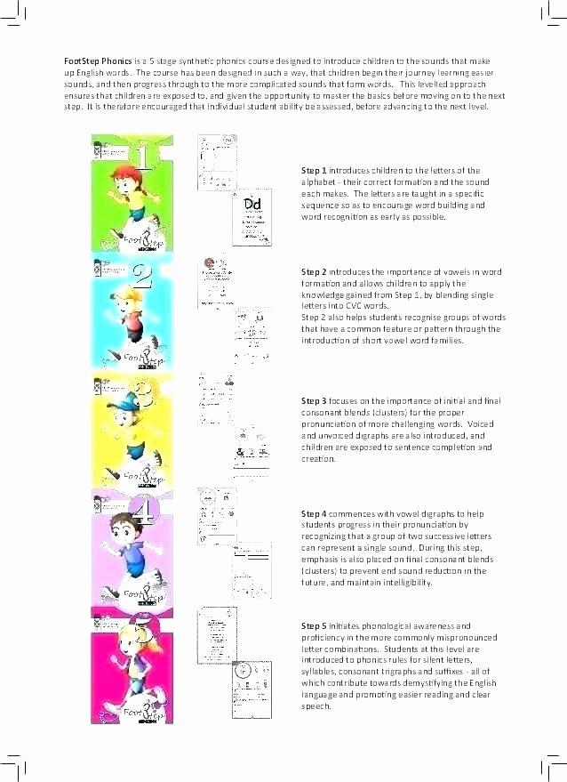 Consonant Blends Worksheets 3rd Grade Reading Blends Worksheets Word Blends Worksheets Grade
