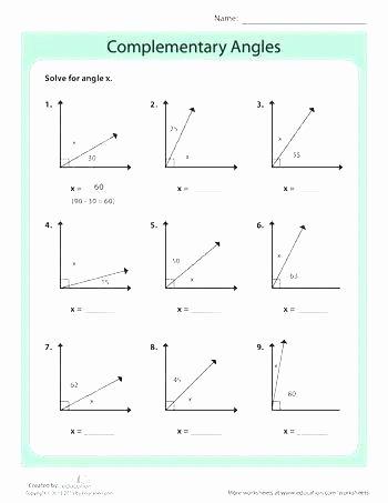 Construction Math Worksheets Luxury Geometry Construction Worksheets – Odmartlifestyle