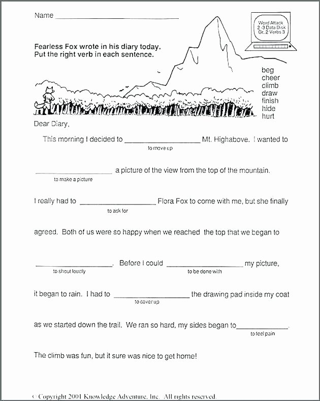Context Clues 5th Grade Worksheets Context Clues Worksheets with Answers Context Clues Reading