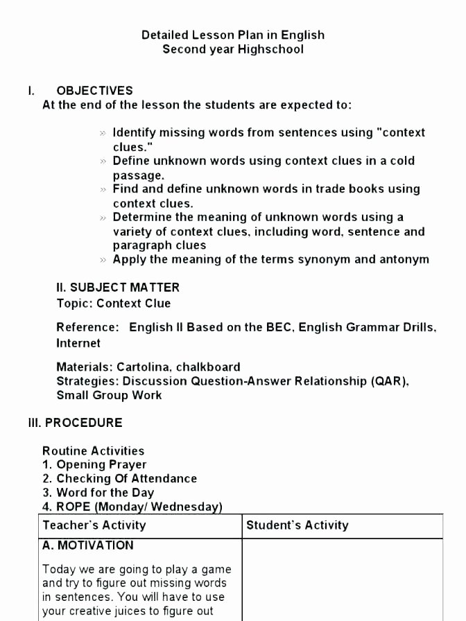 Context Clues Worksheets 1st Grade Context Clues Worksheets Grade 6 Gallery Context Clues
