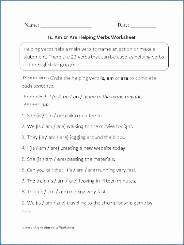 Context Clues Worksheets 1st Grade Determine the Meaning Context Clues Worksheets for Grade 6